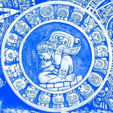 Horoscopo Maya Conoce Su Significado